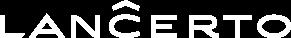 Lancerto logo