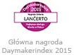 Daymakerindex2015