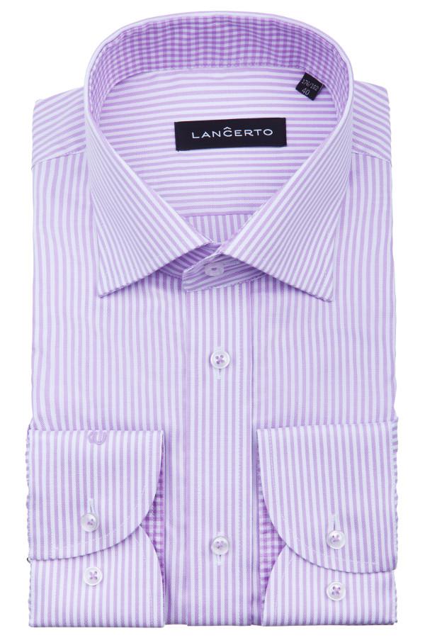 Koszula Męska Lancerto Sina