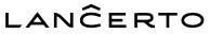Logo Lancerto
