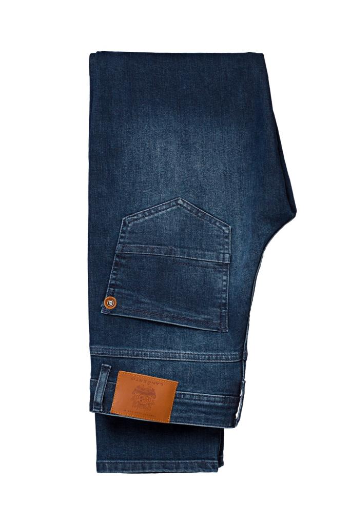 spodnie-niebieskie-savalas-sp113121000001-niebiesk