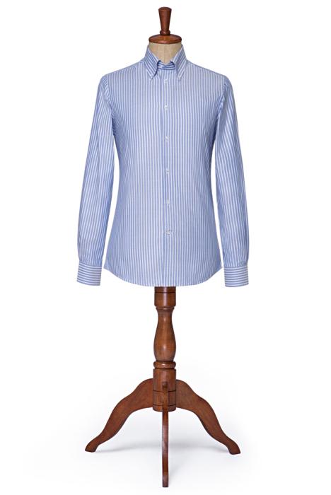 koszula-niebieska-w-prazek-midland-ko092220000003-niebiesk