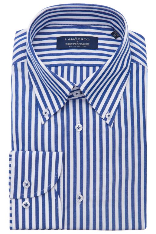 koszula-w-niebieski-prazek-vasto-ko092220000009-mixkolor
