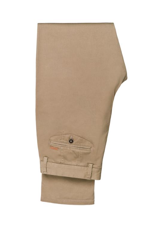 spodnie-dennis-sp082220000004-j-bez